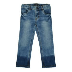 Denim Boys Trouser