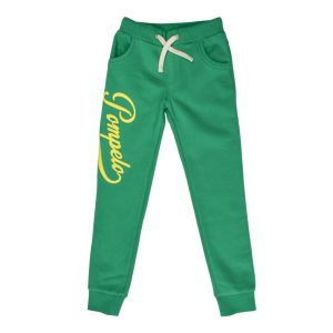 Delicious boys Sweatpants
