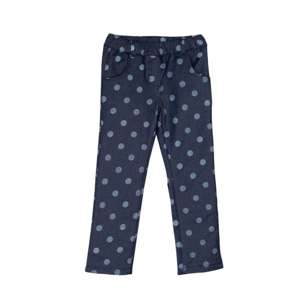 Beauty Girl Trouser pant