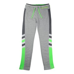 Sportive girls pants
