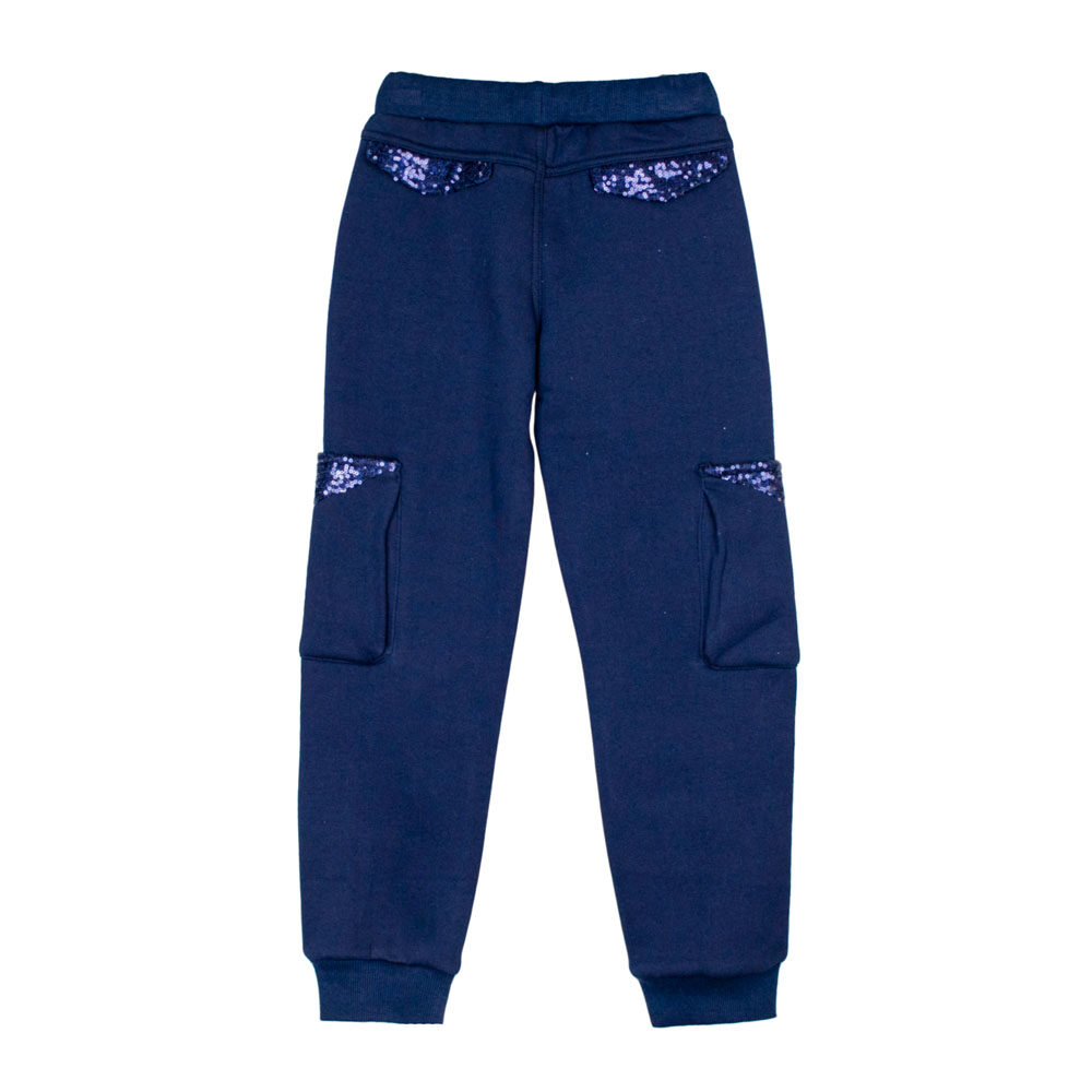 Girls Trousers pant