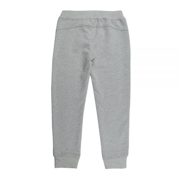 Better lurex Sport pants