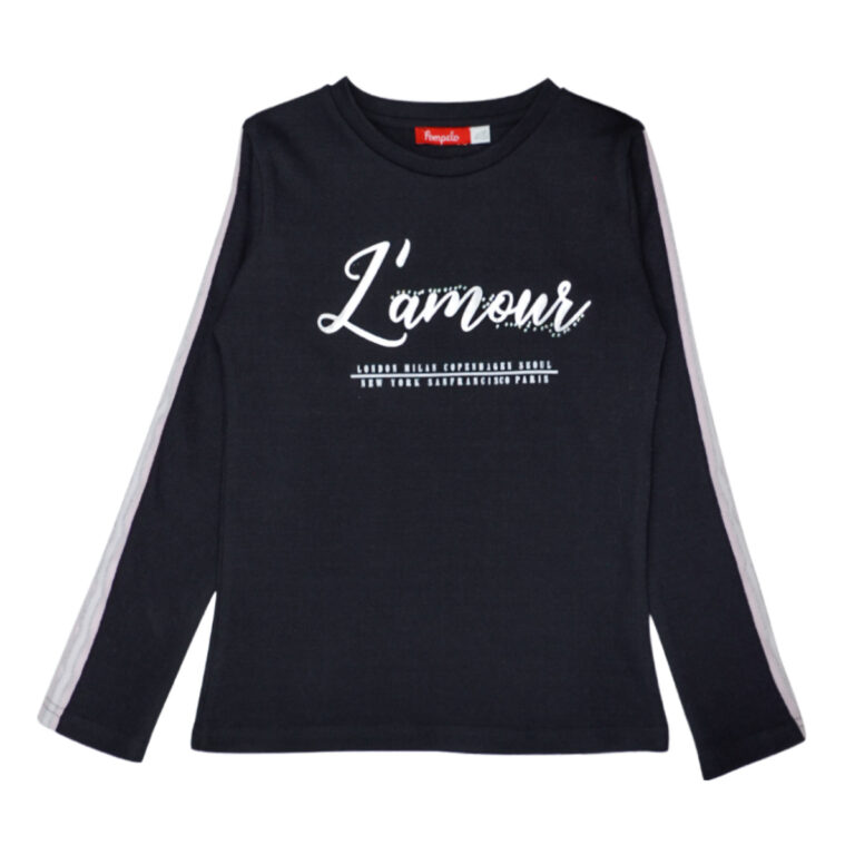 Luxurious Printed T-Shirts