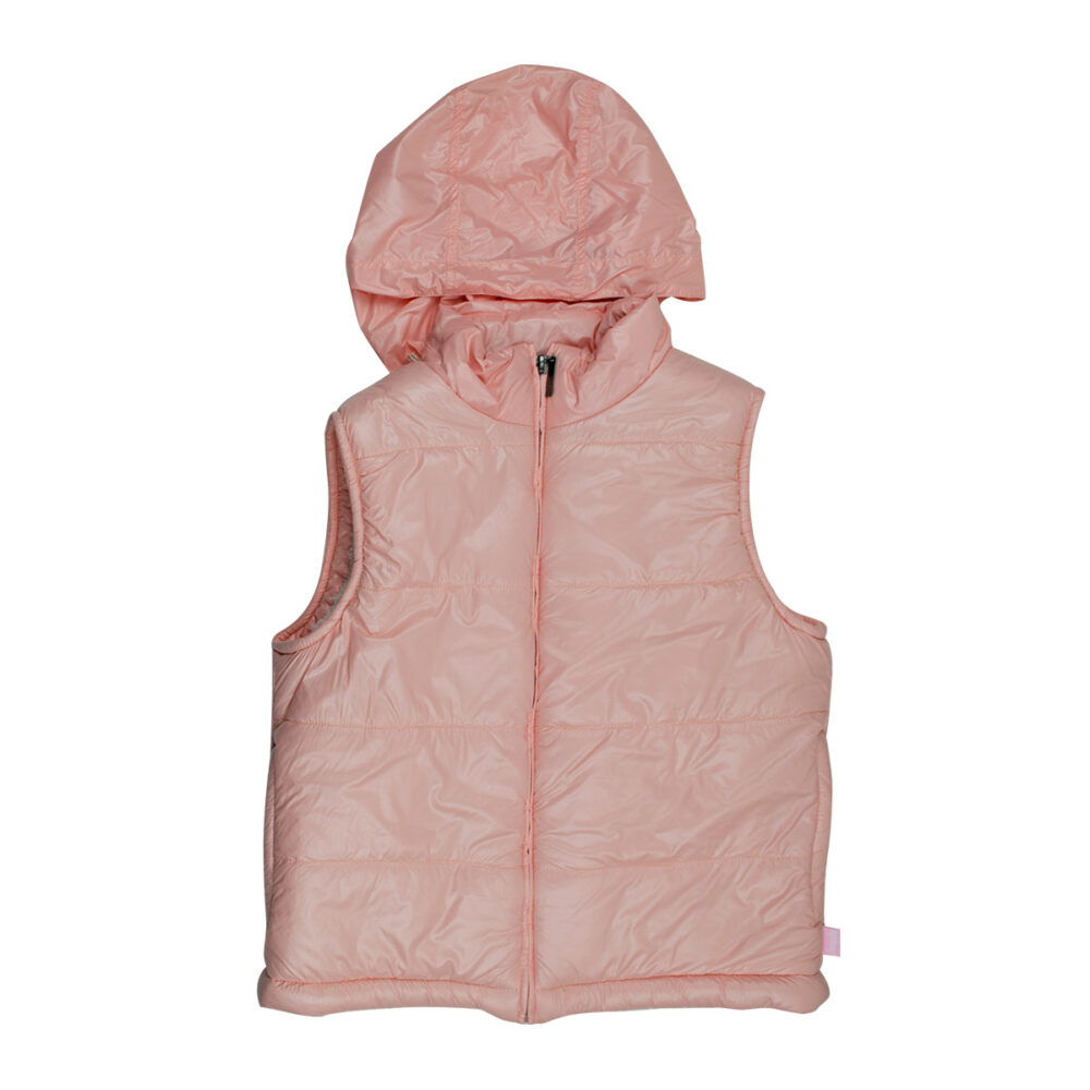 WaterProof Vest - Pompelo