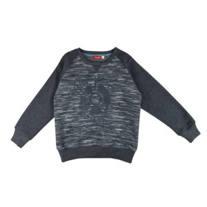 Winter Boys Sweatshirt